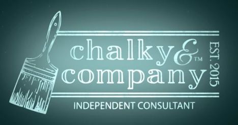 Chalky and Company Independent Consultants