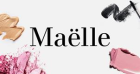 Maelle Makeup and Skin Care Ground Floor Opportunity!