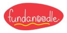 Fundanoodle Ground Floor Business Opportunity