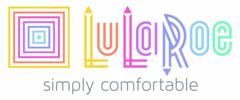 LuLaRoe Fashion Consultants
