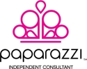 Paparazzi Accessories ~ Independent Consultants